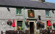 Red Lion Litton